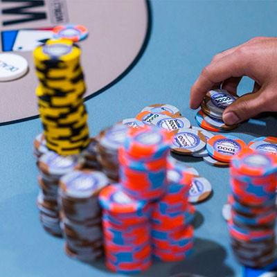 Jacksonville casino poker casinos clark county nevada